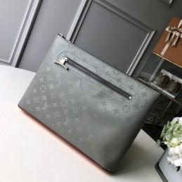 Replica Louis Vuitton Pochette Cosmos