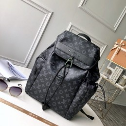 Replica Louis Vuitton Discovery Backpack PM