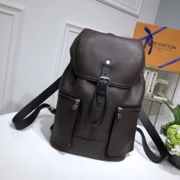 Replica Louis Vuitton Canyon Backpack