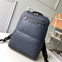 Replica Louis Vuitton Avenue Backpack