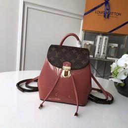 Replica Louis Vuitton Hot Springs Backpack