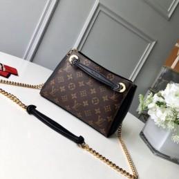 Replica Louis Vuitton Surene BB