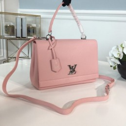 Replica Louis Vuitton Lockme II