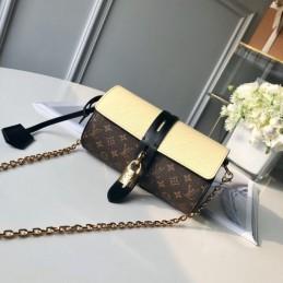 Replica Vuitton Glasses Case