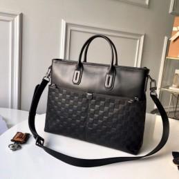 Replica Louis Vuitton 7 Days a Week Bag