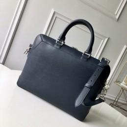 Replica Louis Vuitton Oliver Briefcase
