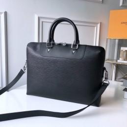 Replica Louis Vuitton Porte Documents Jour