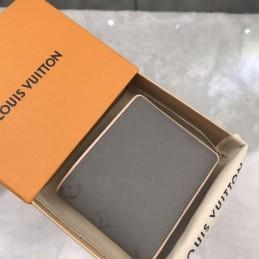 Replica Louis Vuitton Slender Wallet