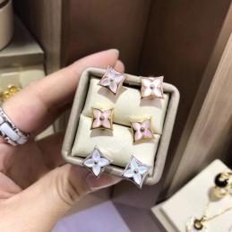 Replica Louis Vuitton Earrings