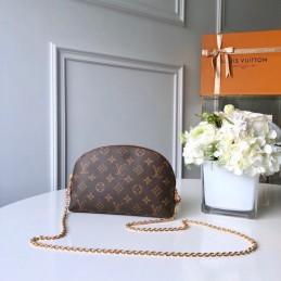 Replica Louis Vuitton Cosmetic Pouch GM