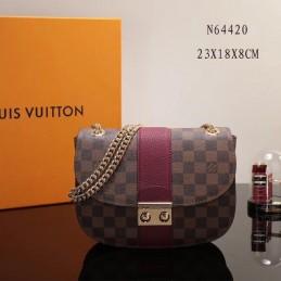 Replica Louis Vuitton Wight