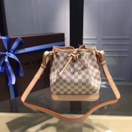 Replica Louis Vuitton Noe BB
