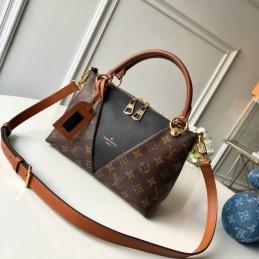 Replica Louis Vuitton V Tote BB