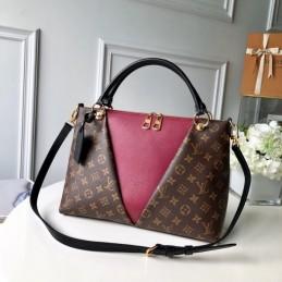 Replica Louis Vuitton V Tote MM