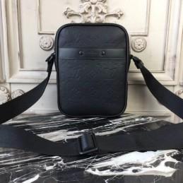 Replica Louis Vuitton Danube PM