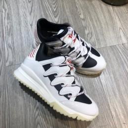 Replica Louis Vuitton Zig Zag Sneaker