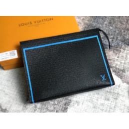 Replica Louis Vuitton Pochette Voyage MM