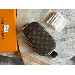 Replica Louis Vuitton Gange Pochette