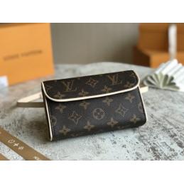 Replica Louis Vuitton Pochette Florentine