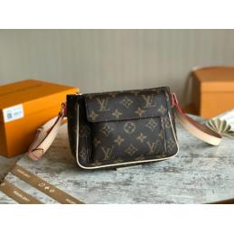 Replica Louis Vuitton Viva Cite PM