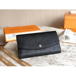 Replica Louis Vuitton Iris Wallet