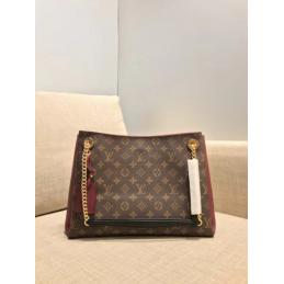 Replica Louis Vuitton Surene MM