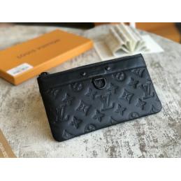 Replica Louis Vuitton Discovery Pochette PM