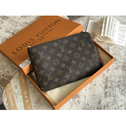 Replica Louis Vuitton Etui Voyage PM