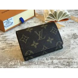 Replica Louis Vuitton Enveloppe Carte De Visite