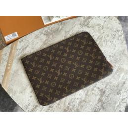 Replica Louis Vuitton Etui Voyage MM