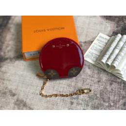 Replica Louis Vuitton Micro Boite Chapeau