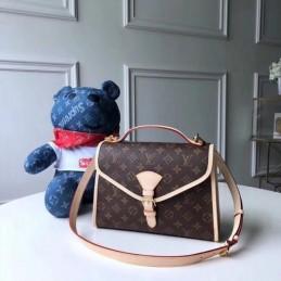 Replica Louis Vuitton Bel Air