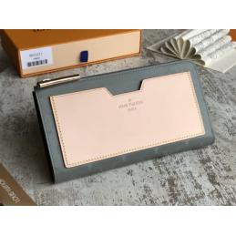 Replica Louis Vuitton Cosmos Wallet