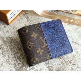 Replica Louis Vuitton Multiple Wallet