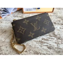 Replica Louis Vuitton Key Pouch