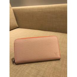 Replica Louis Vuitton Zippy Wallet