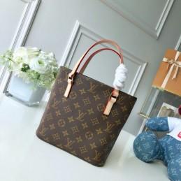 Replica Louis Vuitton Luco Tote