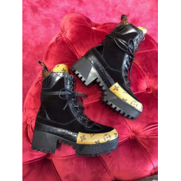Replica Louis Vuitton Laureate Desert Boot