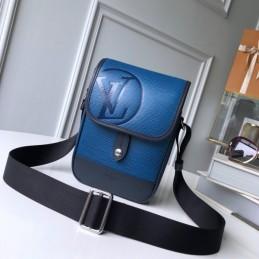 Replica Louis Vuitton Messenger