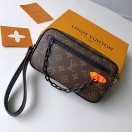 Replica Louis Vuitton Pochette Volga