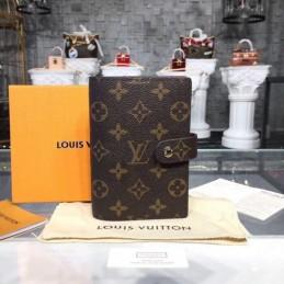 Replica Louis Vuitton Notebook