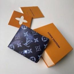 Replica Louis Vuitton Alpha Multiple Wallet
