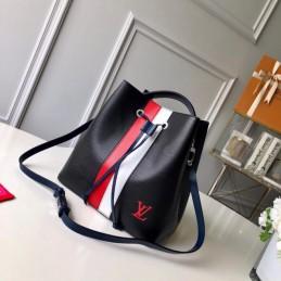 Replica Louis Vuitton Neo Noe MM