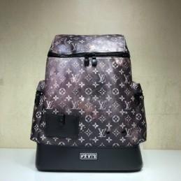 Replica Louis Vuitton Alpha Backpack
