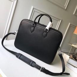 Replica Louis Vuitton Dandy Briefcase MM