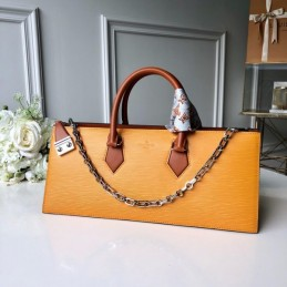 Replica Louis Vuitton Sac Tricot