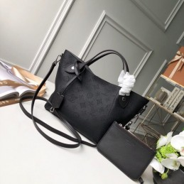 Replica Vuitton Hina PM