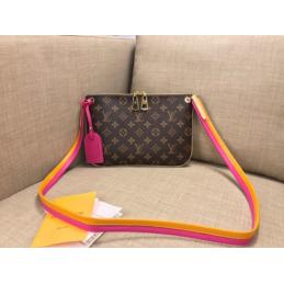 Replica Louis Vuitton Lorette