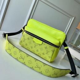 Replica Louis Vuitton Outdoor Messenger