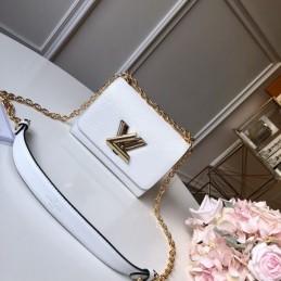 Replica Louis Vuitton Twist PM